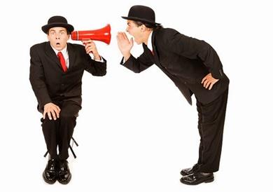 các bước luyện sửa giọng nói tại nhà